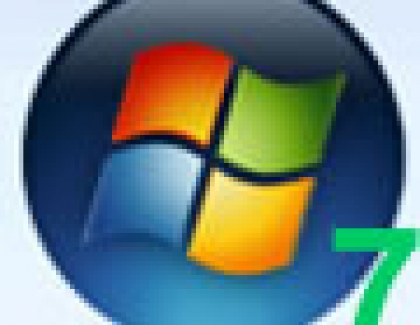 Microsoft's Ballmer Announces Availability of Windows 7 Beta and Windows Live at CES