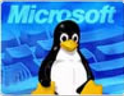 Microsoft Will Virtualize Linux