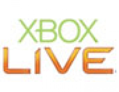 Microsoft Rewards Members for Xbox Live Anniversary