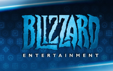 Blizzard Cancels Overwatch Event