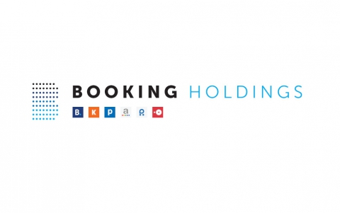 Booking Holdings Pulls Out of Libra Association