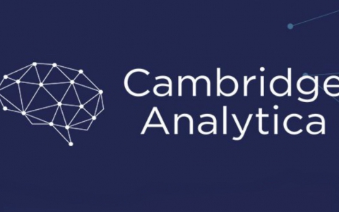 FTC Says Cambridge Analytica Deceived Facebook Users