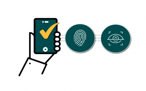 NTT DOCOMO Introduces Passwordless Authentication for d ACCOUNT