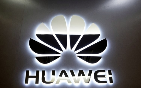 U.S. Adds New Huawei Affiliates to the Entity List, Grants Huawei Another 90 Days to Buy from American Suppliers
