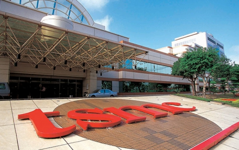 TSMC Outlines 5nm Plans, 7nm and EUV Progress