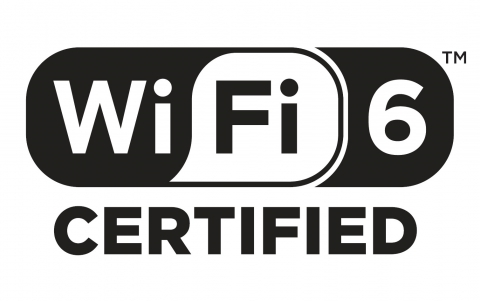 Wi-Fi 6 Certification Marks Evolution in Delivery of Wi-Fi Connectivity