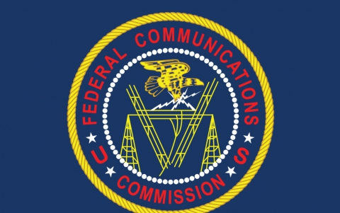 FCC Proposes Use of Different Spectrum For wi-Fi and Autos