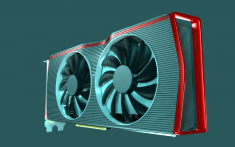 Sub-$300 AMD Radeon RX 5600 XT Graphics Cards Receive Entusiastic Comments