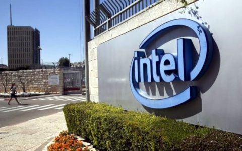Intel Could Sell its Connectivity Unit to MaxLinear