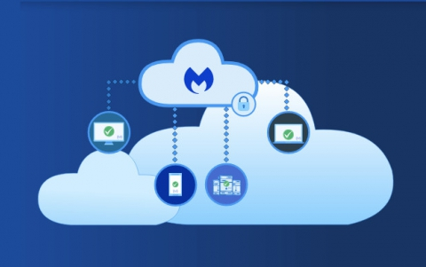 Malwarebytes Launches The Nebula Enhanced Cloud Platform
