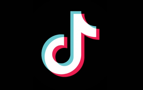 TikTok Introduces Family Safety Mode and Screentime Management in Feed