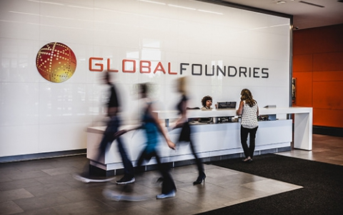 GLOBALFOUNDRIES Delivers Production-ready eMRAM on 22FDX Platform for IoT and Automotive Applications