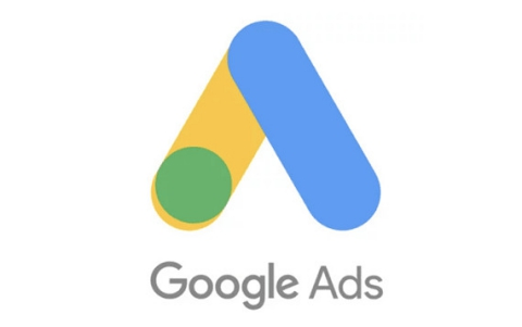Google to Allow Political Ads That Mention Covid-19