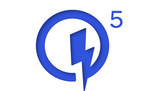 Qualcomm Announces World's Fastest Commercial Charging Solution, Quick Charge 5