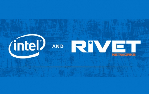 Intel Acquires Rivet Networks to Boost its Wi-Fi Offerings for PC Platforms