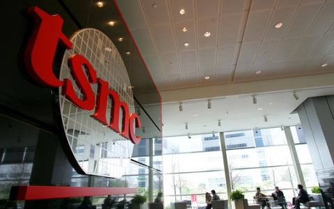 TSMC Announces 7nm Automotive Design Enablement Platform