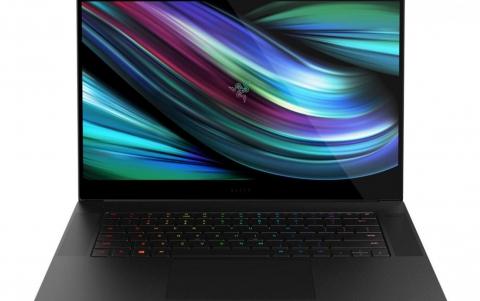 Razer Announces 2021 Razer Blade 15 Advanced Powered by 11th Gen Core Tiger Lake-H