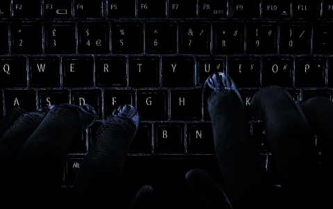 Two Ukrainians Indicted in Computer Hacking and Securities Fraud Scheme Targeting U.S. Securities and Exchange Commission