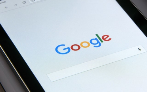 Russia Fines Google Over Search