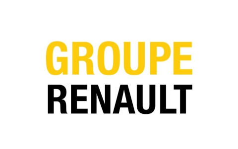 Renault and JMCG Establish Joint Venture For Electric Cards in China