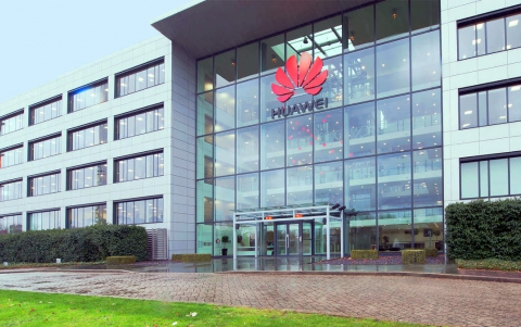 US Government to Soften Restrictions on Huawei