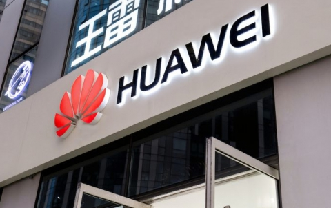 U.S. Commerce Department Removes Some Restrictions on Huawei