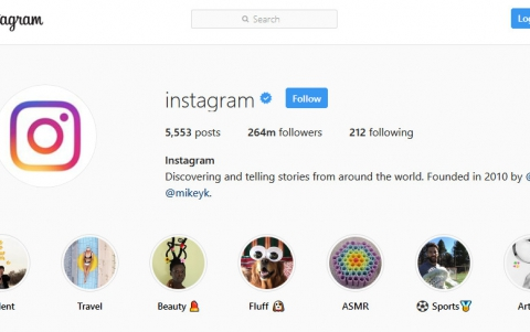 Instagram to Remove Inauthentic Likes, Follows and Comments