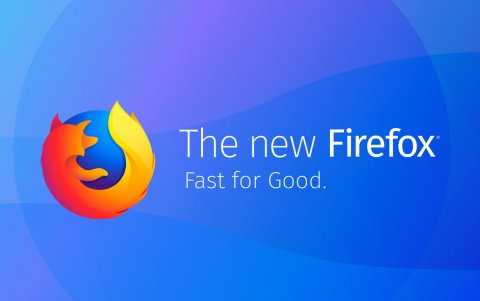 Mozilla Says Latest Firefox is Faster than Ever