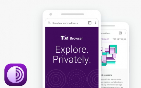 Stable Version of Secure Tor Browser is Available on Android
