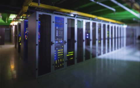 Enterprise Storage Systems Market Revenue Grew 19.4% in Third Quarter of 2018