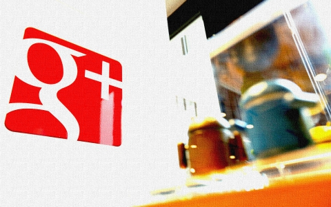 Google Says Some Additional 52.5 Million Users Were Affected in new Google+ API Bug