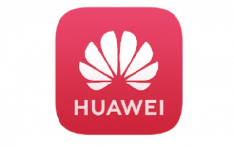 Huawei Launches 5G Equipment for Cars, Announces Q1 Results