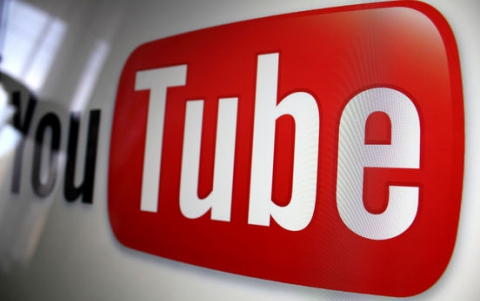 YouTube to Invest $20m in Educational Creators