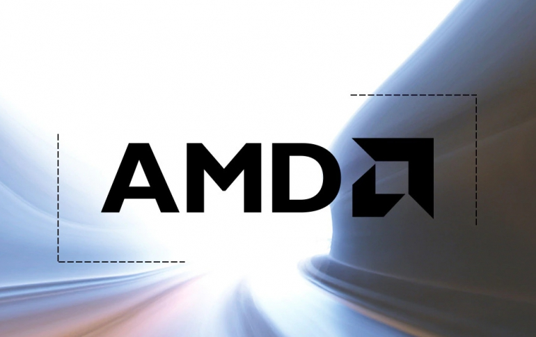 AMD to Pay $12.1M to Settle Eight-core Bulldozer Advertising Case