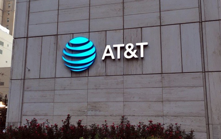 AT&T to Pay $60 Million to Resolve FTC Allegations It Misled Consumers with 'Unlimited Data'