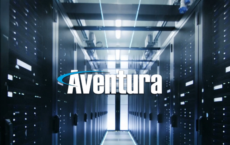 Aventura Technologies and its Senior Management Charged with Fraud, Money Laundering and Illegal Importation of Equipment Manufactured in China