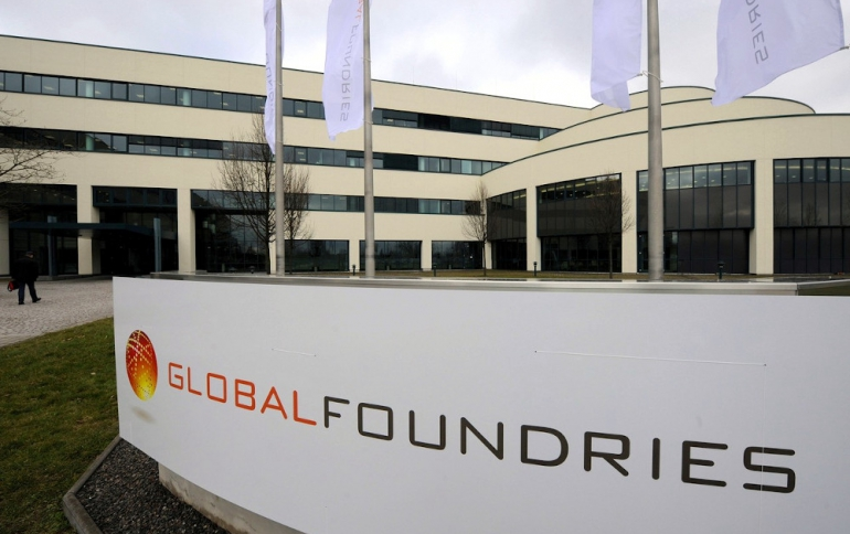 GLOBALFOUNDRIES Acquires Smartcom's PDK Engineering Team