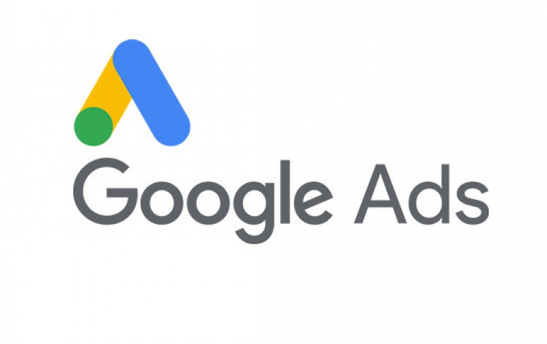 Google Announces Changes to its Political Ads Policy