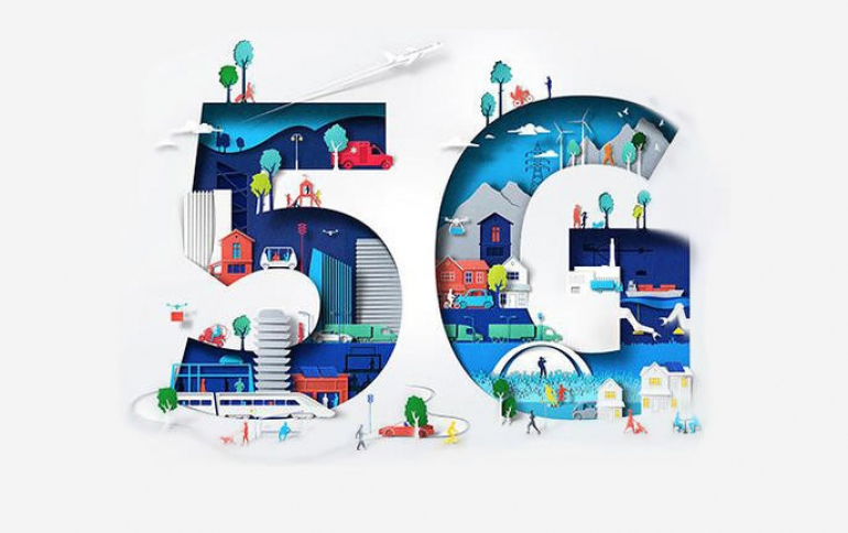 Nokia Hires 350 Workers to Accelerate 5G Development