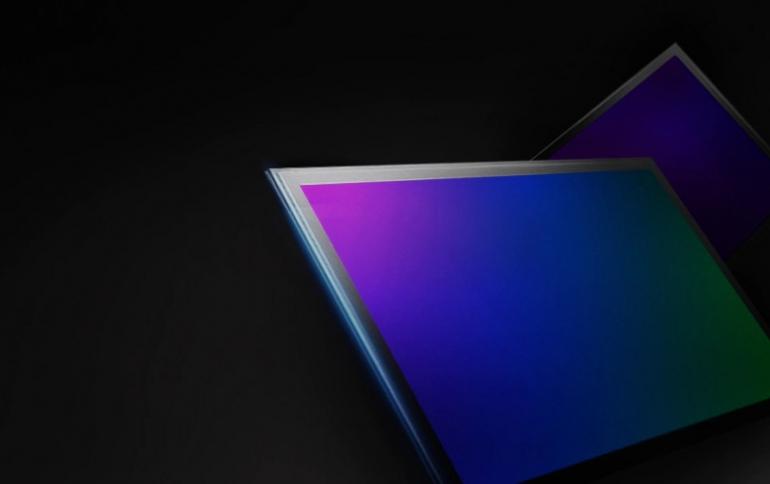 Samsung Increases Display and Image Sensor Sales to Huawei, Xiaomi, Oppo, Vivo