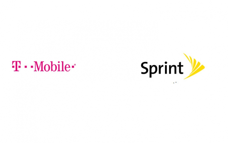 FCC Approves T-Mobile/Sprint merger