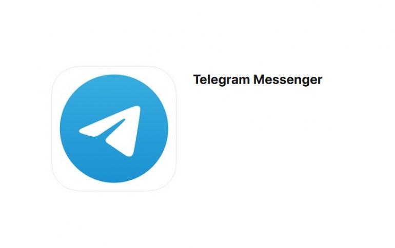 SEC Halts Telegram's Cryptocurrency  Offering