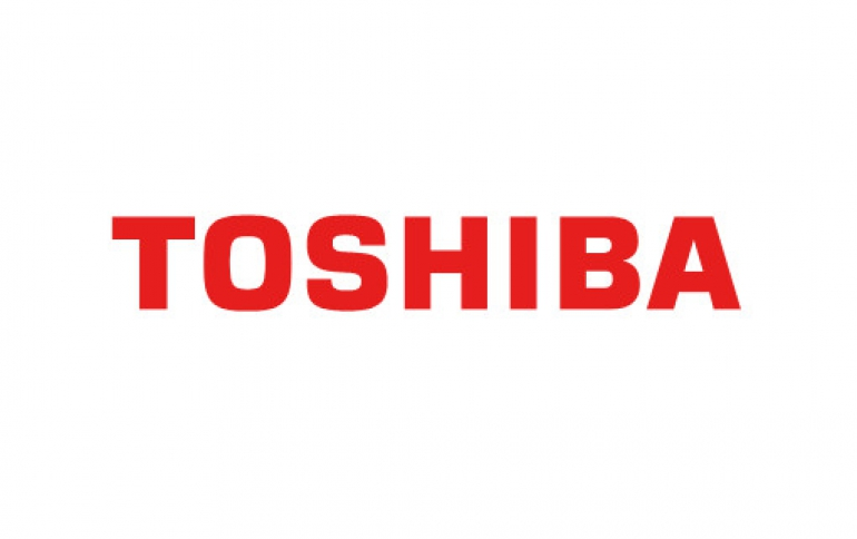Toshiba Uses AI and a Monocular Camera to Measure Distance With the Accuracy of a Stereo Camera