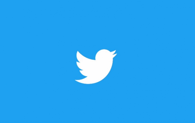 Twitter Now Allows Everyone to Hide Replies
