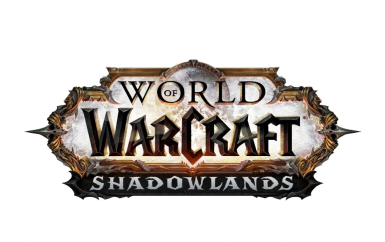 BlizzCon 2019: World of Warcraft: Shadowlands and Descent of Dragons