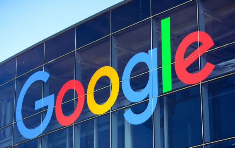 Google Allegedly Misled Australians on Collection and Use of Location Data