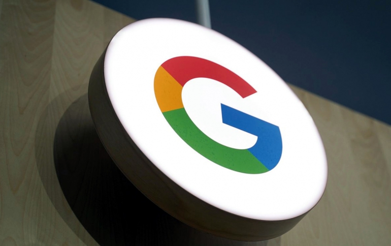 Google Dominates the Search ad Market But Amazon is Growing Fast