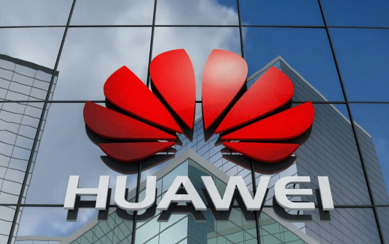 U.S. to Renew License for its Companies to Continue Business with Huawei