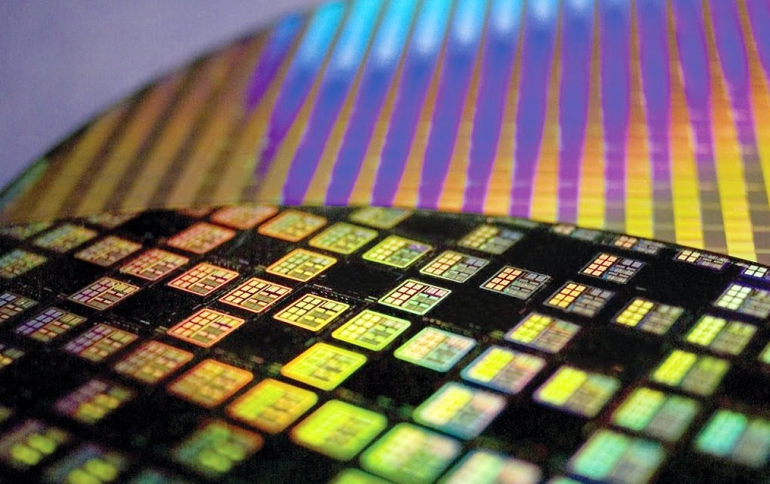 TSMC Expected to Enjoy Significant Growth in 2020 on Demand for Advanced Chips