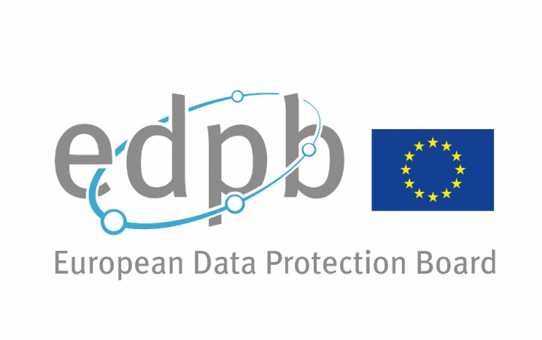 European Data Protection Board Warns of Privacy Risks in Google, Fitbit Deal